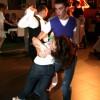 Dance-Cafe-13