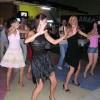 Dance-Cafe-16