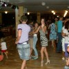 Dance-Cafe-17