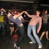 Dance-Cafe-19