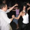 Dance-Cafe-20