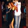 Dance-Cafe-25