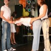 Dance-Cafe-35