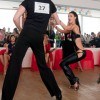 Dance-Cafe-36