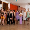 Dance-Cafe-8