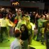 Dance-Cafe-9